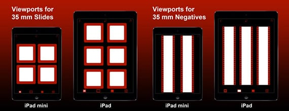 Light iPad HD (1)