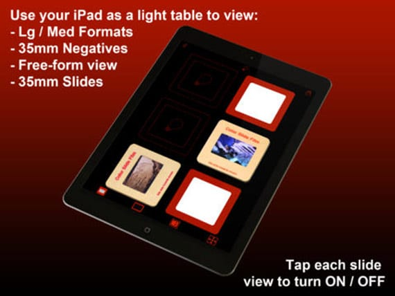 Light iPad HD (2)