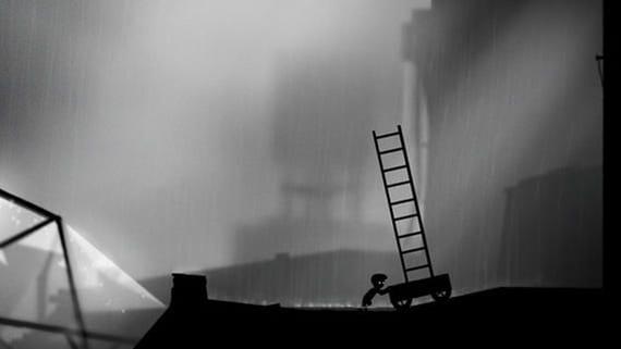 Limbo-game
