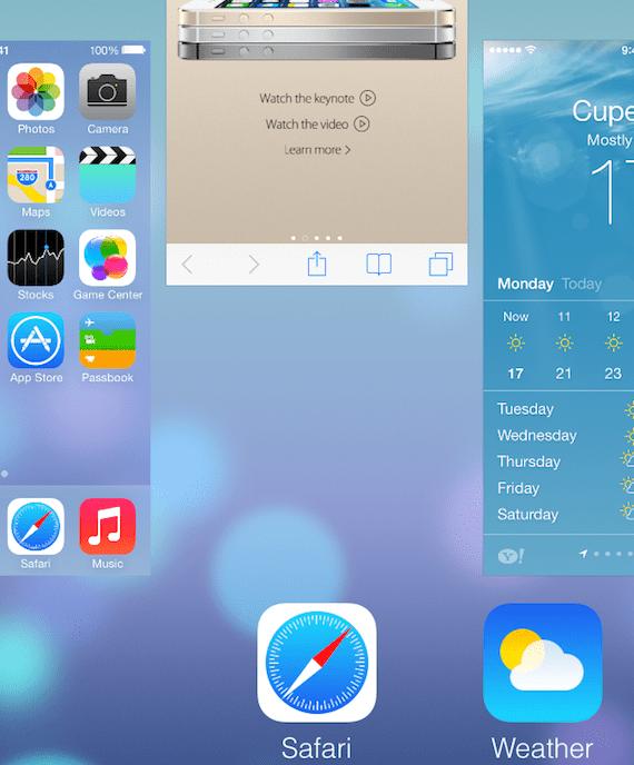 cierre-app