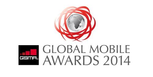 globalmobileawards_zpsea72eb61