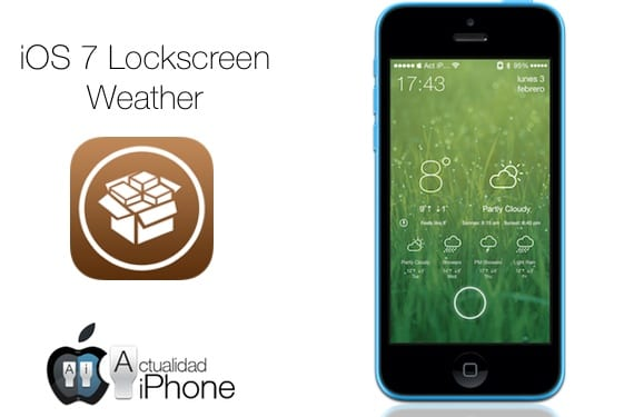 iOS-7-Lockscreen-Weather