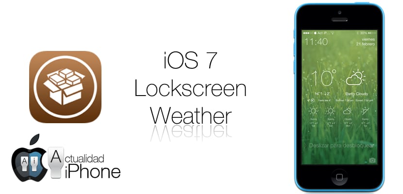 iOS7-Lockscreen-weather