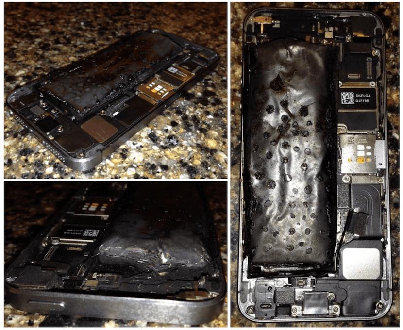 iPhone-arde2
