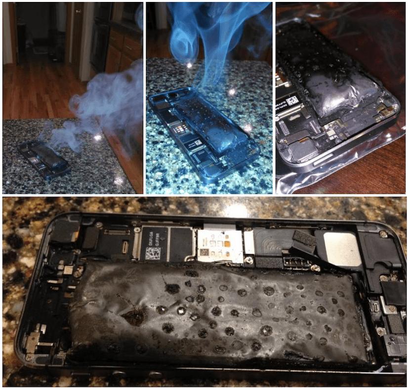 iPhone-arde3