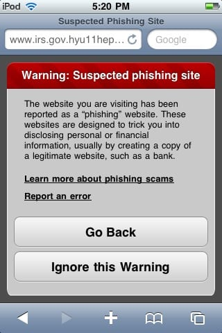 iphone-antiphishing