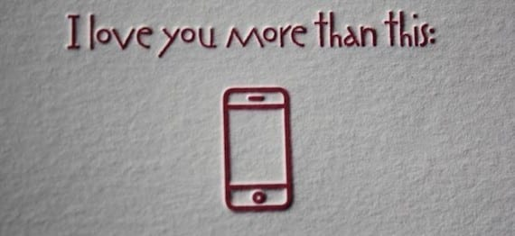 iphone-love