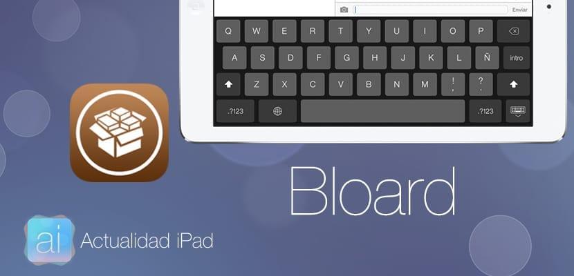 Bloard