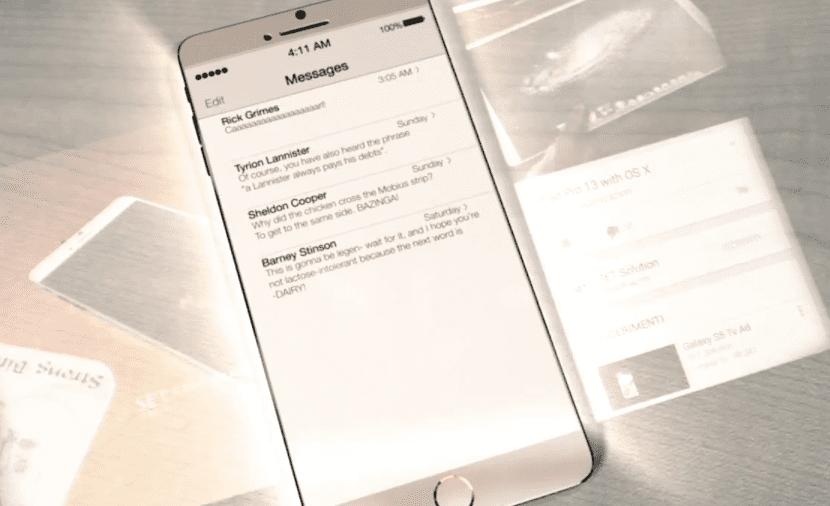 iPhone-6-the-dream