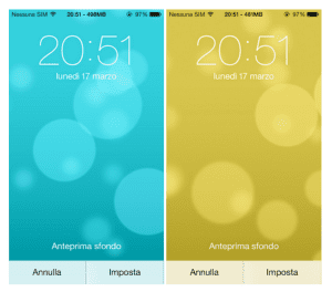 Tweak fondos HiddenWallpapers