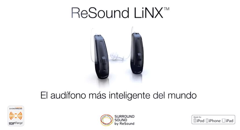 ReSound3