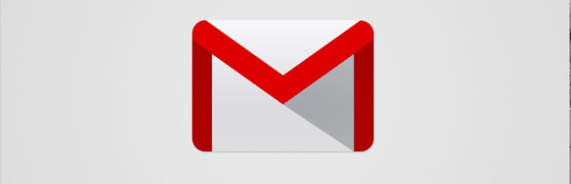 gmail-actualizaciones-segundo-plano