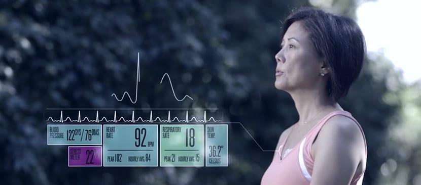healthpatch-biosensor