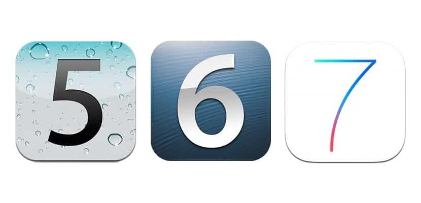 iOS-5-6-7