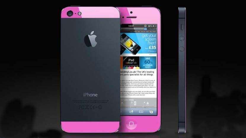 Razones iPhone 6 fracaso