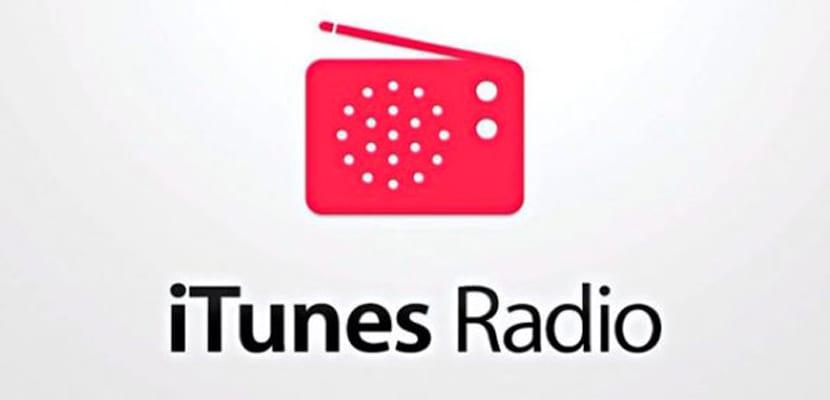 itunes radio ios 8