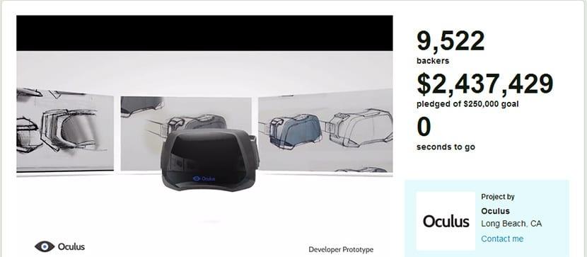 kickstarter-oculus
