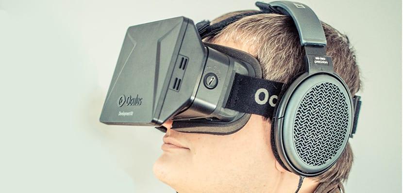 oculus-fit