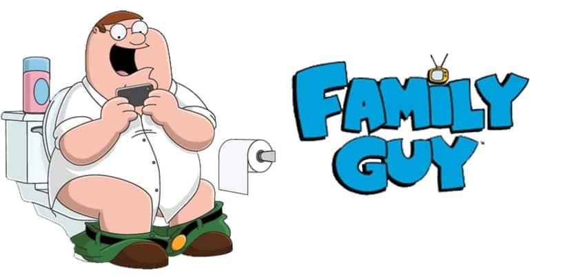 padre-de-familia
