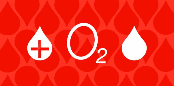 sangre-healthbook