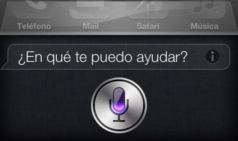siri-original (Copiar)