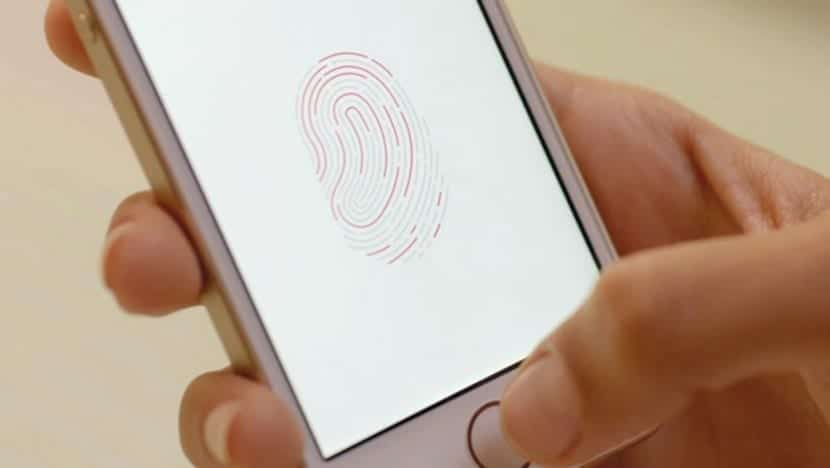 touchid (Copiar)