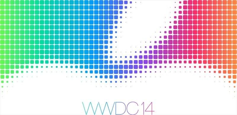 WWDC14