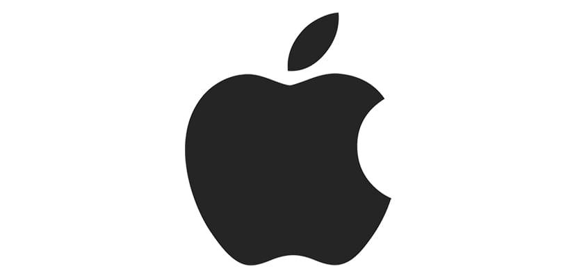 Apple y los metales preciosos