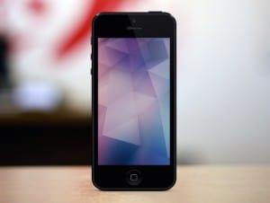 Hacer iOS 7.1 veloz