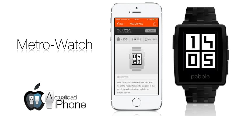 Metro-Watch