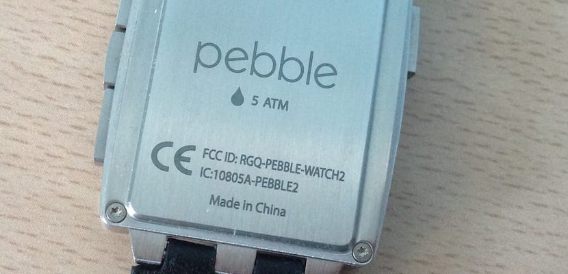 Pebble-Steel-08