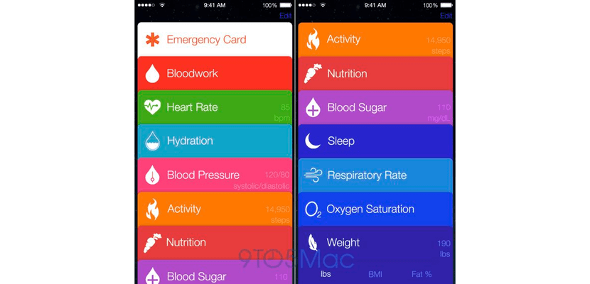 healthbook1