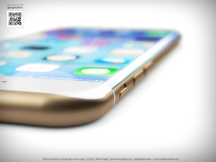iPhone-6-curvo-02