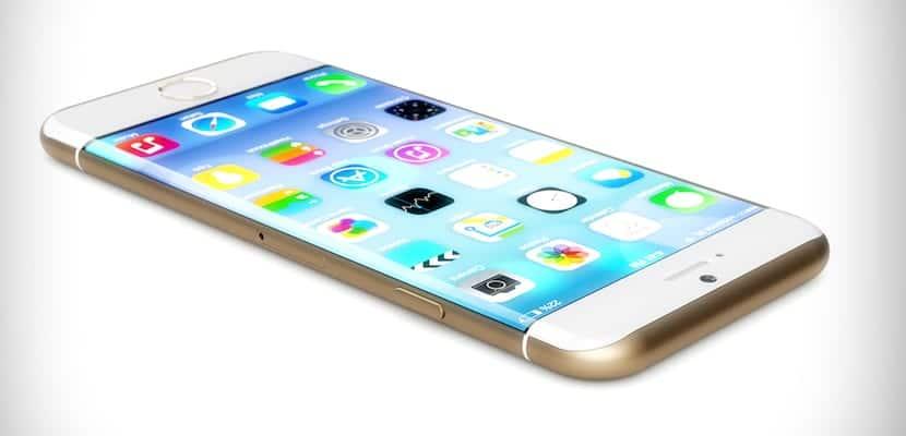 iPhone-6-curvo-04
