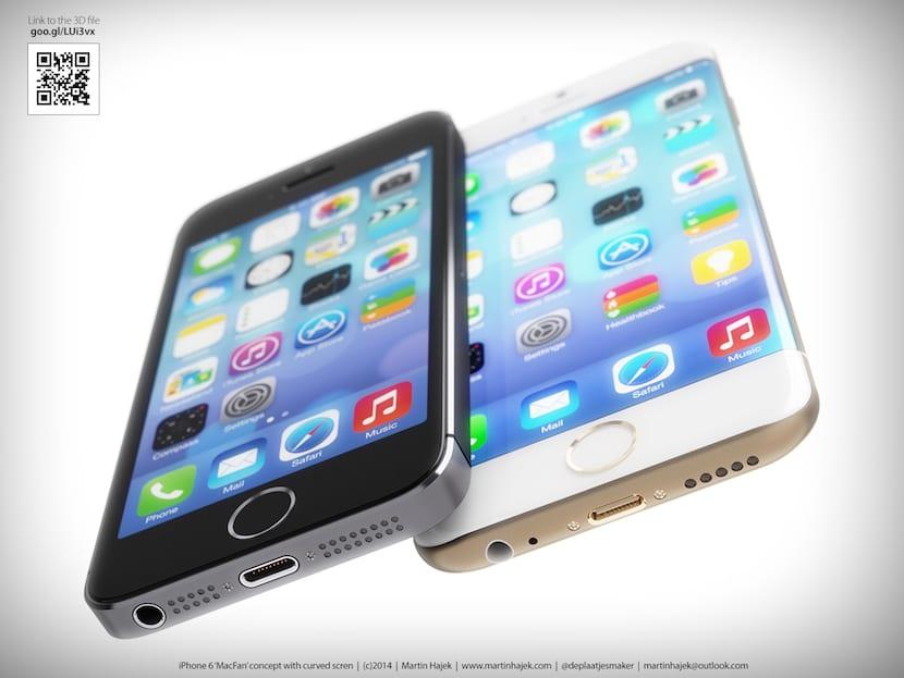 iPhone-6-curvo-09