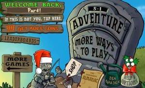 juegos exclusivos