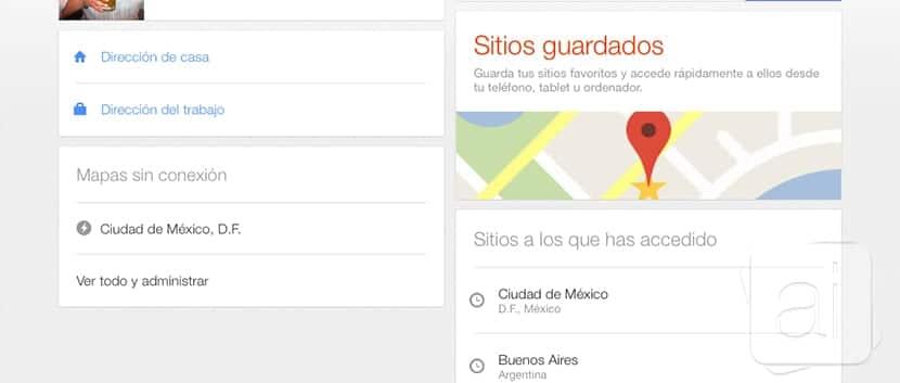 1-como-guardar-mapas-google-sin-conexión