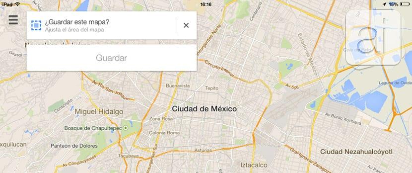 5-como-guardar-mapas-google-sin-conexión