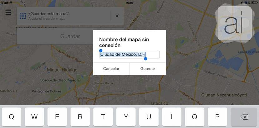 6-como-guardar-mapas-google-sin-conexión