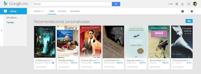 Google-Books-1