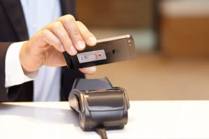 SmartPass iphone