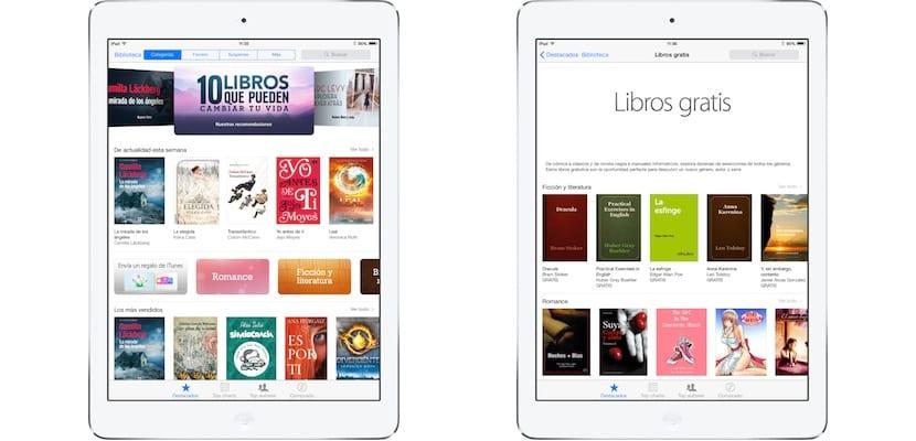 iBooks-gratis