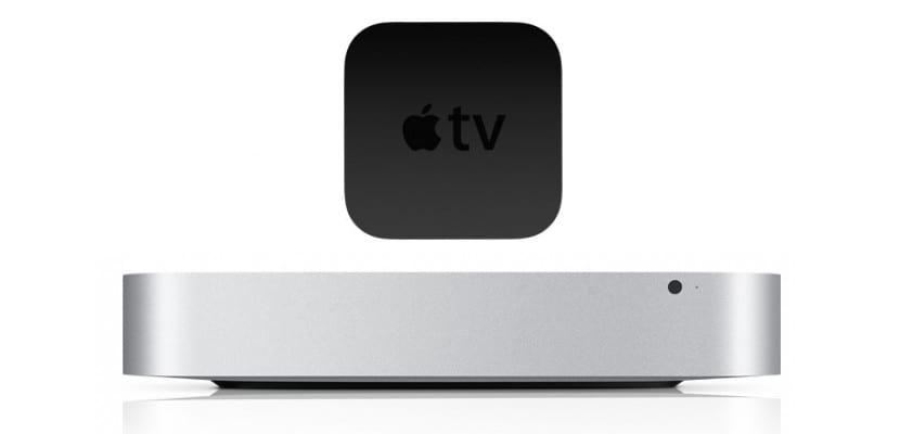 Apple-TV-Mac-Mini