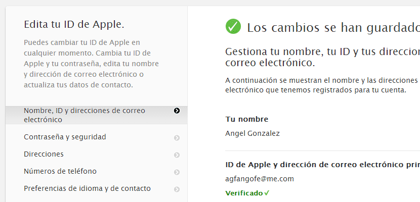AppleID3