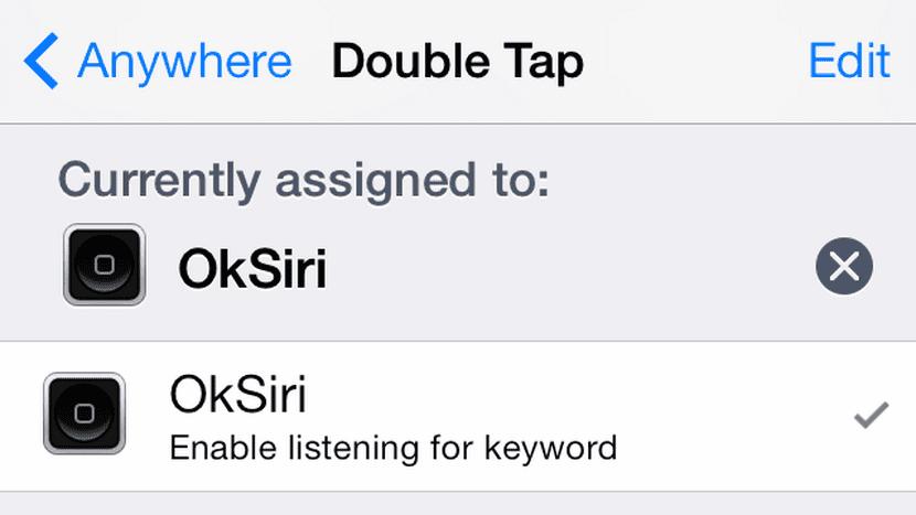 Siri (Copiar)