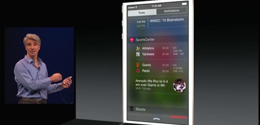 Widgets-iOS-8