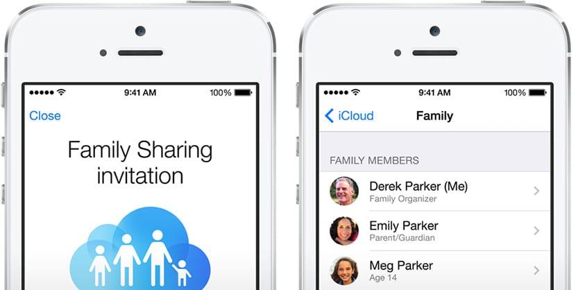 family-sharing-2