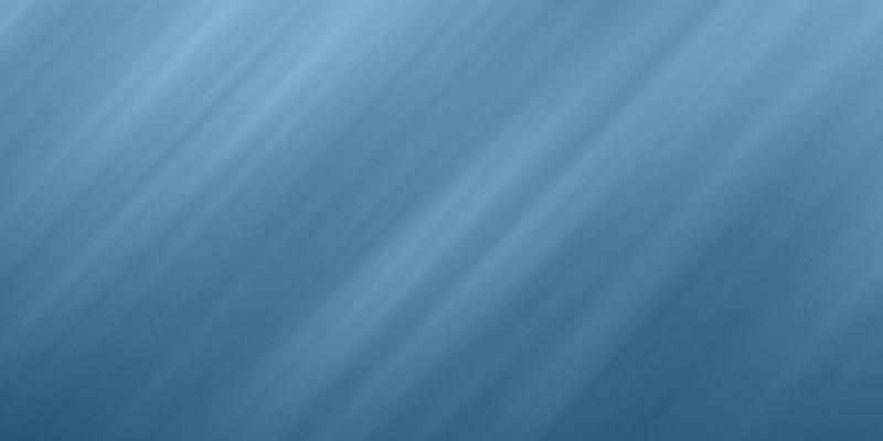 iOS 8 fondo de pantalla