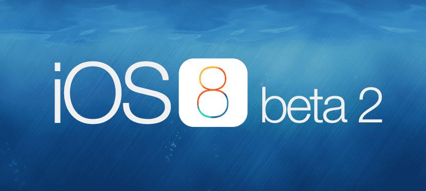 ios8-beta2