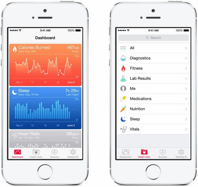 ios8-health (Copiar)